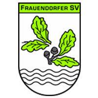 Frauendorfer-SV-Logo.jpg